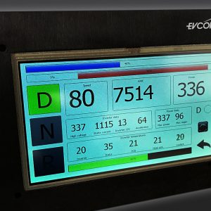 EV-Controls-Website-Header-Image-v4